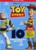 Toy Story : 10th Anniversary Edition.